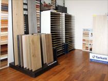 Prodejna A+A VAMA - stavební firma